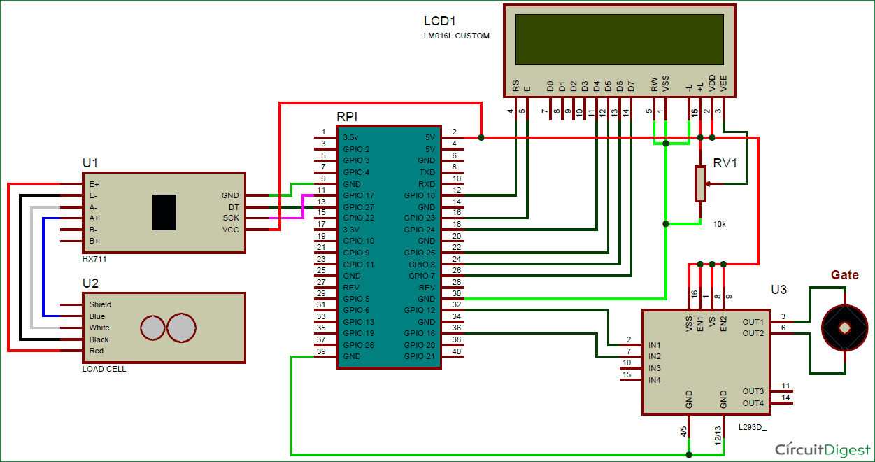 A Different Kind Of Dco besides Pc817 Dip 4 Optocoupler Phototransistor Sharp furthermore pact 2s Lipo Battery Charger further Expand Esp8266 Analog Inputs Within 10 likewise Microcontroller Driven N Channel Mosfet Voltage Behavior. on arduino control voltage in a circuit