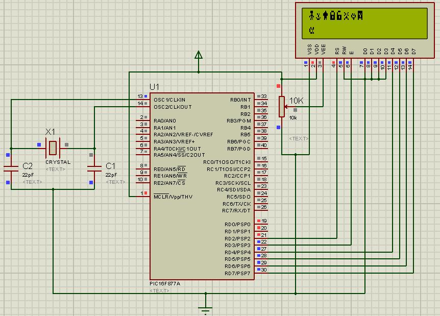 aztec background vector S3BYxJ0j