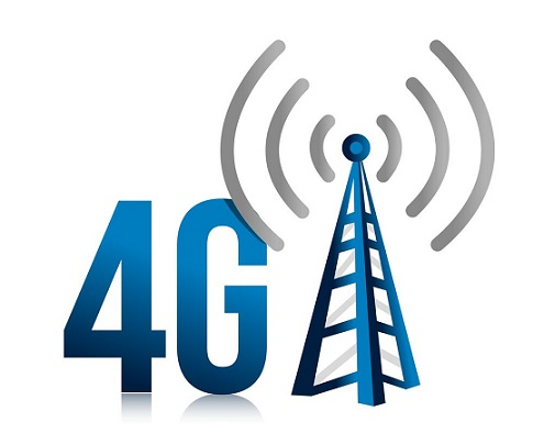 What is 4G Technology