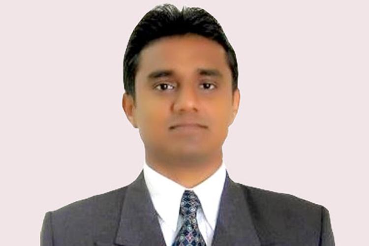 Chandrashekhar Bhide, Co-founder of Lithion Power