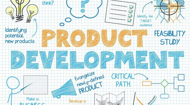 Ultimate Guide – How to Develop a New Electronic Hardware Product