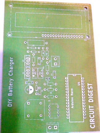 12v-battery-charger-circuit-PCB-front