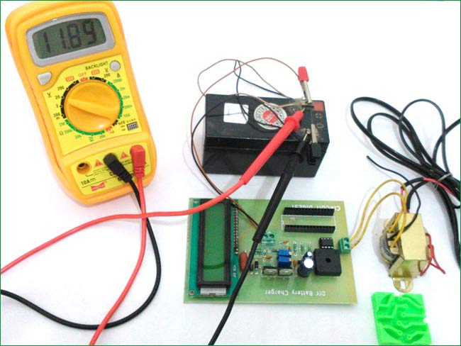 12v-battery-charger-circuit-testing-without-LCD-display