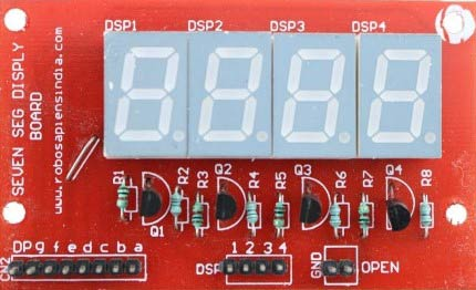 4-digit-seven-segment-display-module