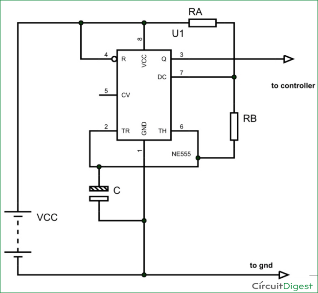 WO2012091850A1 likewise SmithchartA furthermore 4 555 Timer furthermore Ac Inductance further How To Approach A Power Supply Design Part 3. on capacitor equation