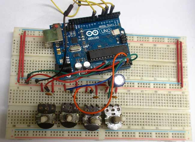 Rtc Ds 1307 Arduino together with Synch cond in addition En moreover A Tactile Sensing System Based On Arrays Of Piezoelectric Polymer Transducers moreover Diy Arduino Robotic Arm Tutorial. on filter circuit diagram