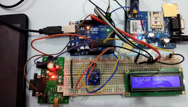 Arduino-Vehicle-Accident-Alert-System-with-GPS-GSM-and-Accelerometer