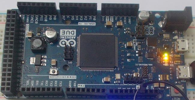 Arduino_due_board