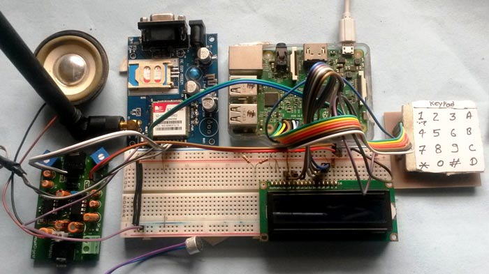 Call-and-message-uisng-Raspberry-pi-and-gsm-module