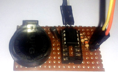 digital clock using 8051 microcontroller with rtc ds1307ds1307 8051 based real time clock