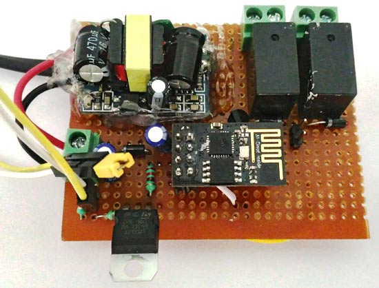 IOT-voice-controlled-home-appliances-using-ESP8266