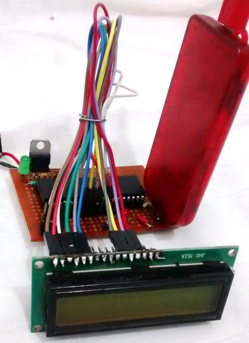 LCD-Interfacing-with-PIC-Microcontroller-16F877A