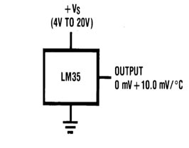 Dualsupply also An Arduino Powered Bbq Thermometer additionally 15333 additionally L431 also ShiftOut. on circuit diagram