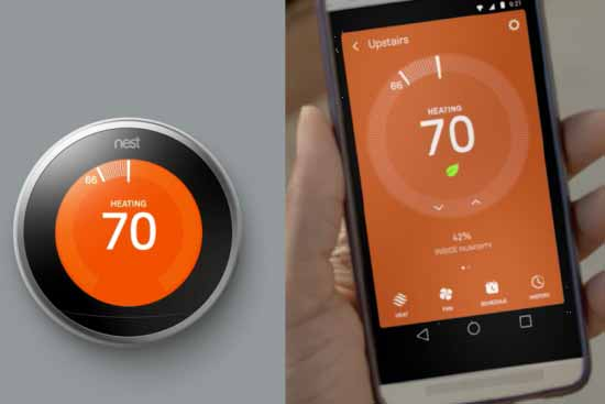 Top 10 Real Life Examples Of Iot Internet Of Things