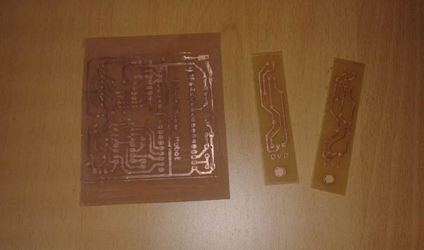 how to make a pcb at home step by step guide Paper Cutter Machine Pizza Cutter with Board