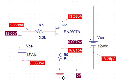 What is PNP Transistor: Working of Transistors as Amplifier
