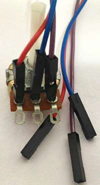 Potentiometer-for-PWM-with-PIC-Microcontroller