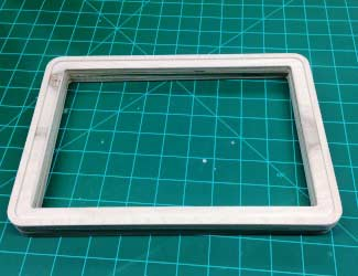 Raspberry-pi-tablet-frame