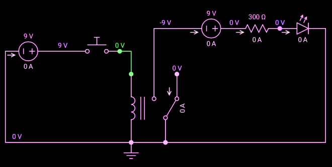 What Is A Relay How Relay Works Different Types Of Relay