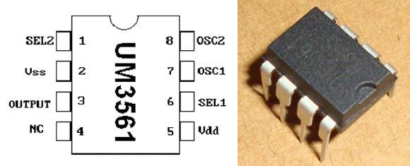 Pleasing Burglar Alarm Project With Circuit Diagram Wiring 101 Orsalhahutechinfo