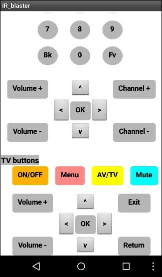 arduino-tv-remote-control-android-app-2