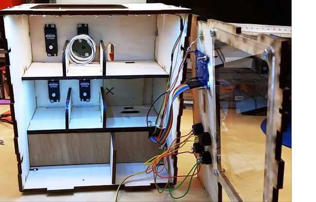 arduino-vending-machine-box