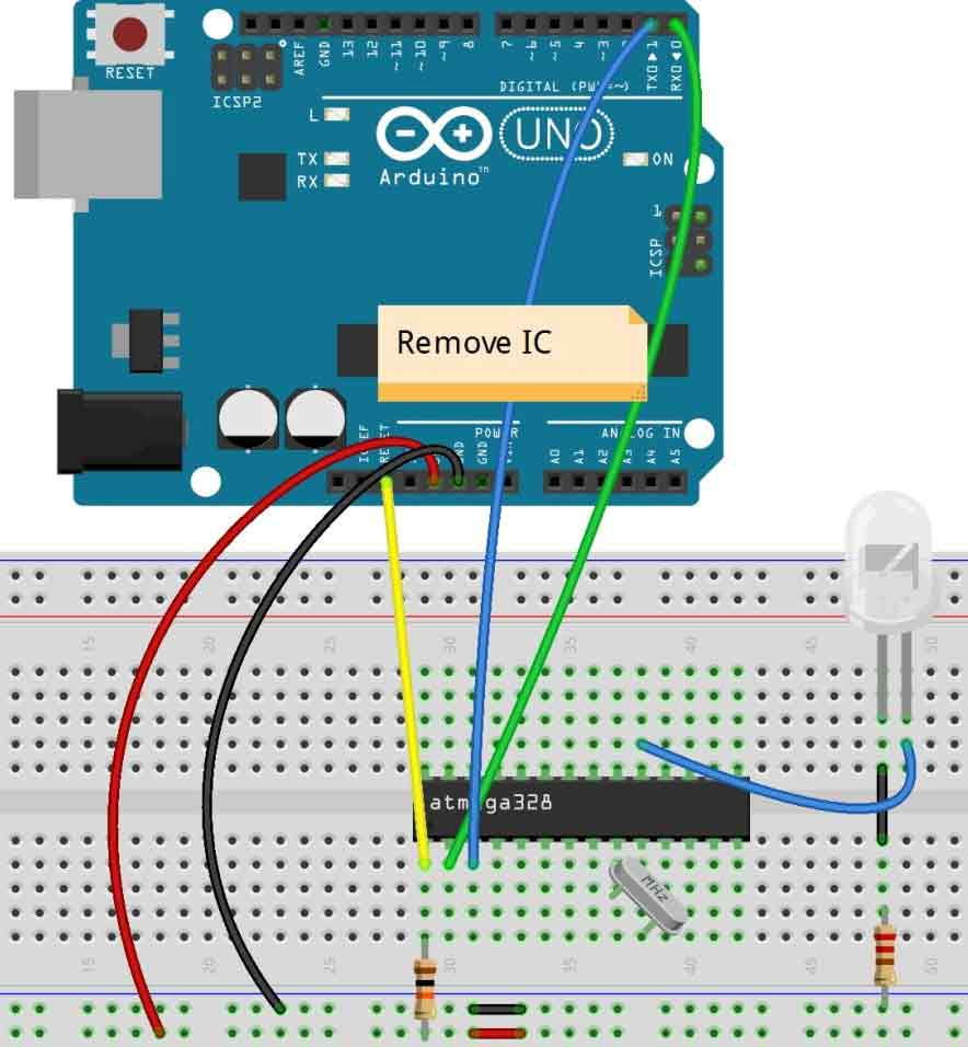 build-your-own-Arduino-Board-fritzing-2