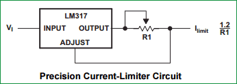 current-limiter-circuit