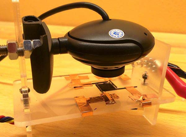 mind-controlled-microbes-using-arduino-stand