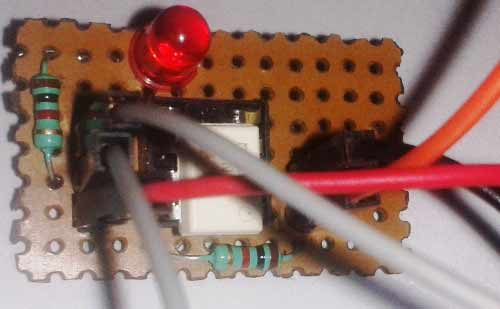 1 24X7 INDUSTRIAL TIMER WITH REAL TIME CLOCK