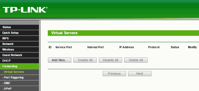 port-fordwarding-in-router-for-accessing-local-ip-globally-3