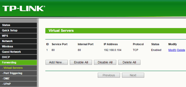 port-fordwarding-in-router-for-accessing-local-ip-globally-4
