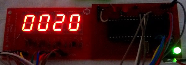 testing-7-segment-display-with-pic-microcontroller