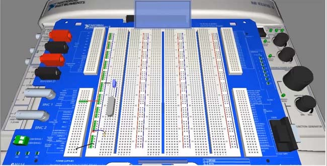 How to Choose The Best PCB Design Software (Eagle vs KiCAD vs OrCAD