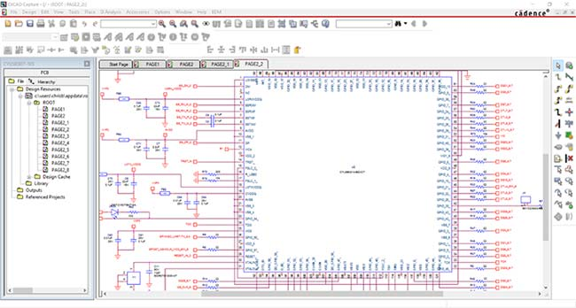 How to Choose The Best PCB Design Software (Eagle vs KiCAD