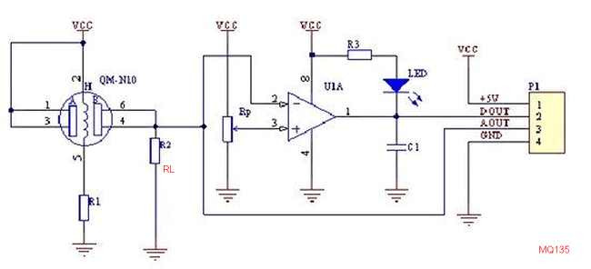 mq7 circuit diagram good 1st wiring diagram Electrical Diagram