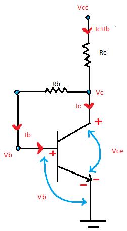 different types transistor biasing pdf