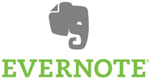 Evernote Embedded Firmware Development Software