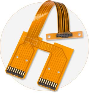 Basics Of Pcbs What Is Pcb Types Of Pcb Pcb Materials