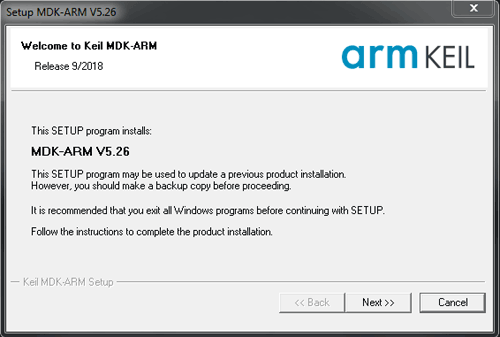 Introduction to ARM7 Stick - LPC2148 Board: Getting Started