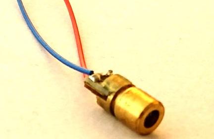 Fine Laser Diode Driver Circuit Diagram Wiring 101 Akebretraxxcnl