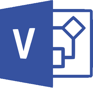 Microsoft Visio Embedded Firmware Development Software
