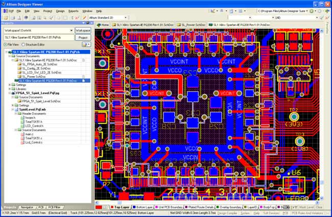 How To Choose The Best Pcb Design Software Eagle Vs Kicad Vs Orcad Vs Easyeda Vs Multisim Vs Altium Design
