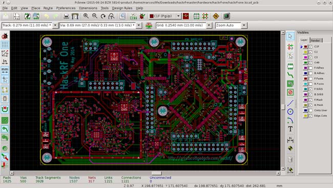 How to Choose The Best PCB Design Software (Eagle vs KiCAD vs OrCAD ...
