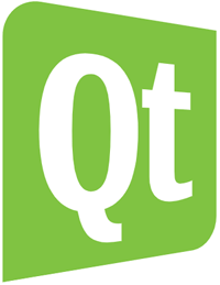 QT Embedded Firmware Development Software