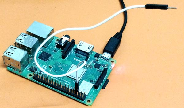 How to Build a Raspberry Pi FM Radio Transmitter