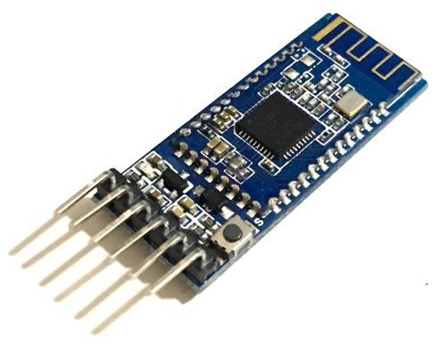 HM10 BLE 4.0 Module