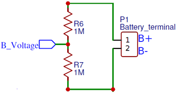 7 4V Two Step Lithium Battery Charger Circuit - CC and CV mode