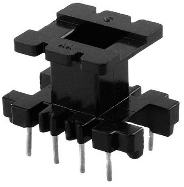Bobbin inTransformer for SMPS Power Supply Circuits
