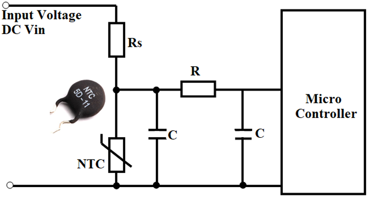 inrush current  u2013 causes  effects  protection circuits and